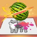 水果艺术家
