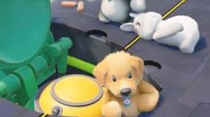 动物派对联机教程 SteamPartyAnimals联机方法