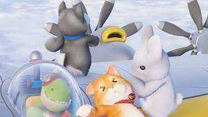 动物派对游戏玩法攻略