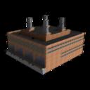 工厂模拟器