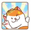 猫咪故事收集者