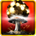 核弹模拟器