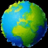 星球模拟器中文版