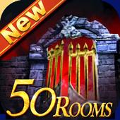 密室逃脱新50房间2