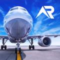 rfs模拟飞行破解版