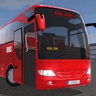 公交车模拟器无限金币