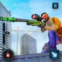 狙击杀手2020