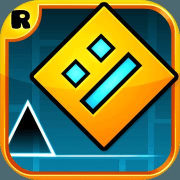 几何冲刺7.3版