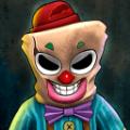 诡异小丑小镇之谜 完整版