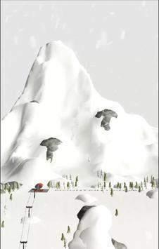 放置珠穆朗玛峰大亨手游下载-放置珠穆朗玛峰大亨最新版下载