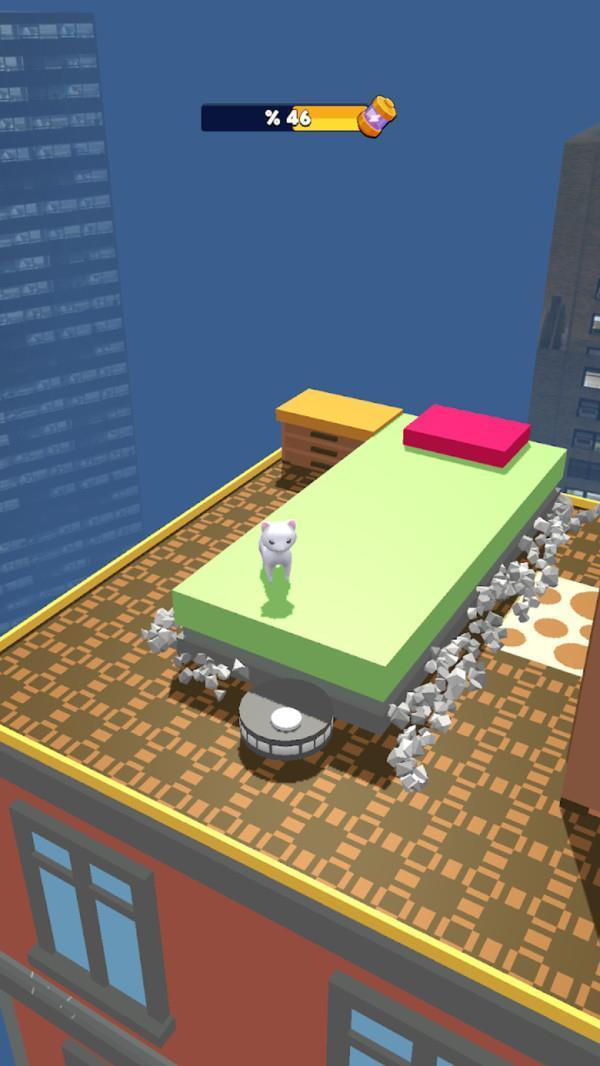 真空机器人安卓版下载-真空机器人完整版下载