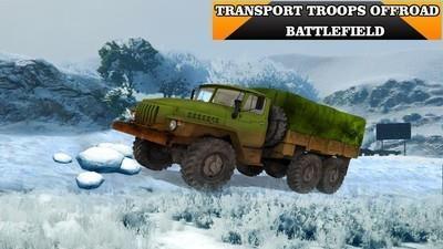 卡车驾驶3D模拟器游戏下载-卡车驾驶3D模拟器安卓版下载