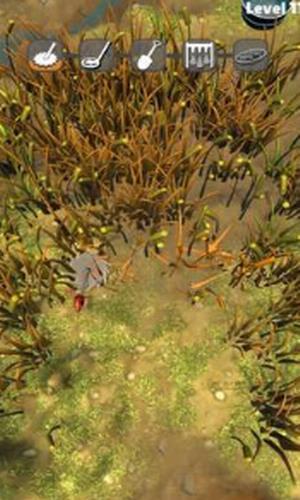 3D淘金大师游戏下载-3D淘金大师安卓版下载
