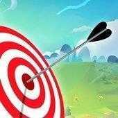 射箭射击战3D