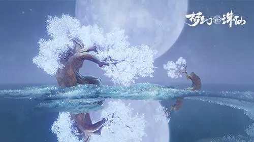 梦幻新诛仙白鹿怎么培养-白鹿技能加点打造攻略