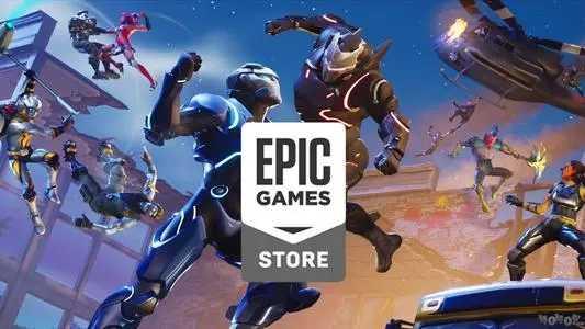 Epic无法登录一直转圈怎么办-不能登录免费领取游戏解决方法