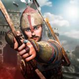奥斯曼战争